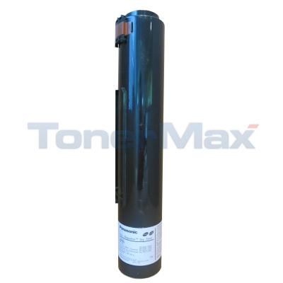 PANASONIC DP-3010 2310 ULTRA MAGNEFINE TONER